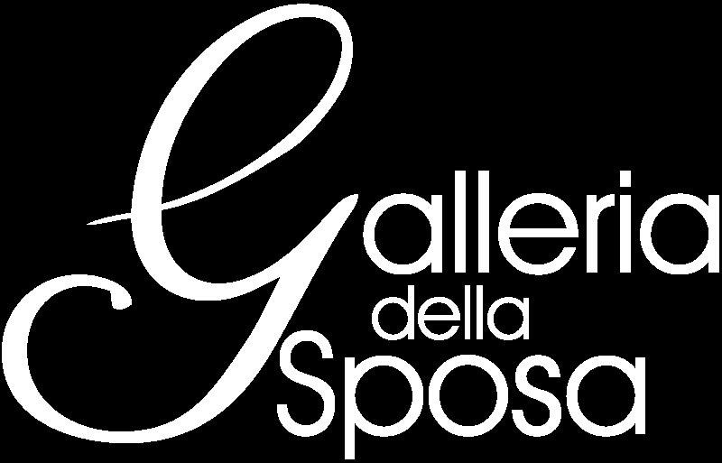 GalleriaDellaSposa