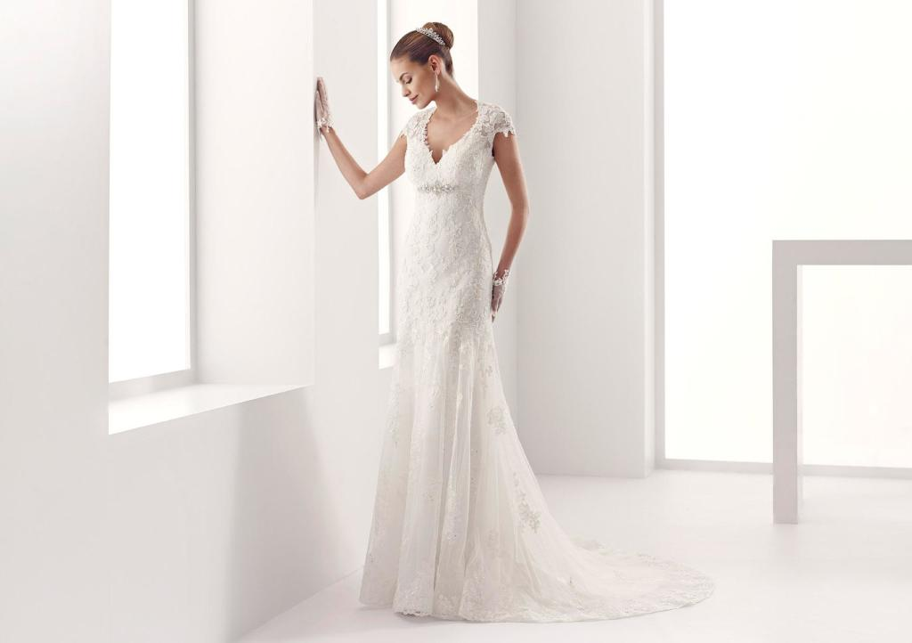 nicole-spose-JOAB15405IV-Jolies-moda-sposa-2015-106