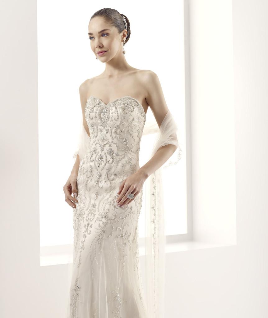 nicole-spose-JOAB15414DI-Jolies-moda-sposa-2015-707