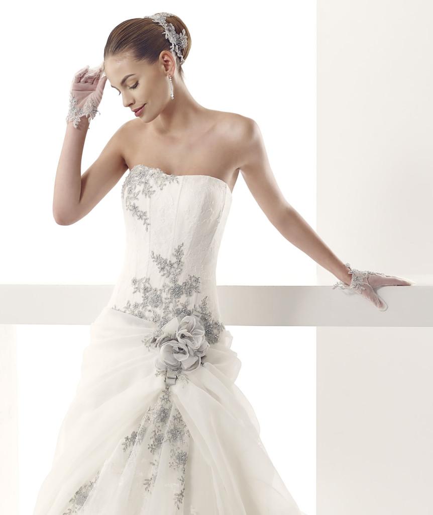nicole-spose-JOAB15453IVGE-Jolies-moda-sposa-2015-776