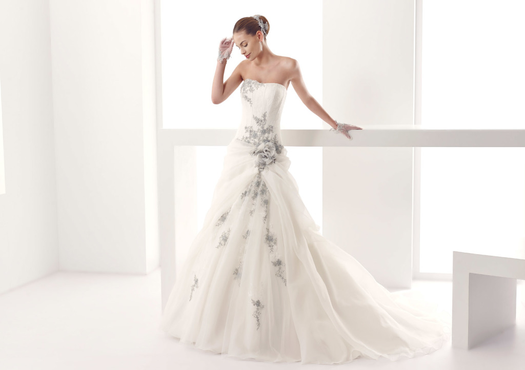 nicole-spose-JOAB15453IVGE-Jolies-moda-sposa-2015-869