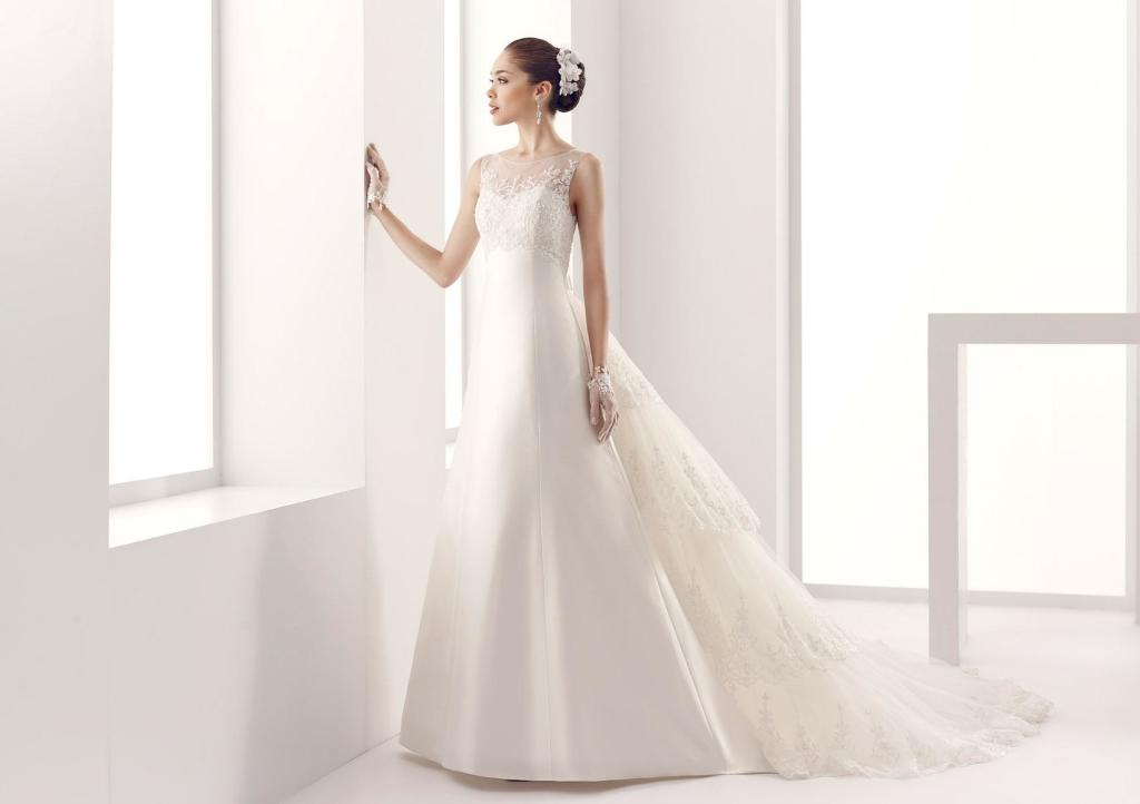 nicole-spose-JOAB15457IV-Jolies-moda-sposa-2015-139