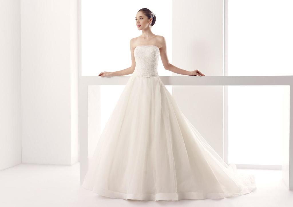 nicole-spose-JOAB15459IV-Jolies-moda-sposa-2015-726