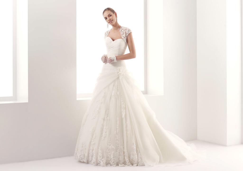 nicole-spose-JOAB15460IV-Jolies-moda-sposa-2015-429
