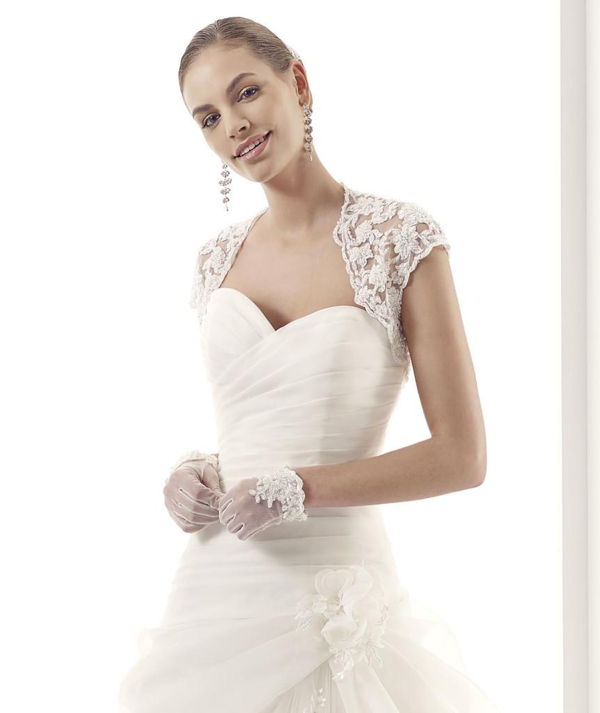 nicole-spose-JOAB15460IV-Jolies-moda-sposa-2015-991