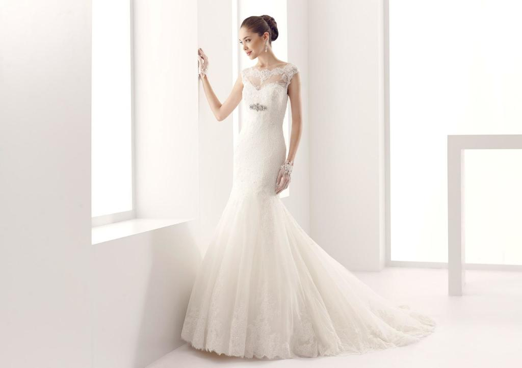 nicole-spose-JOAB15466IV-Jolies-moda-sposa-2015-307