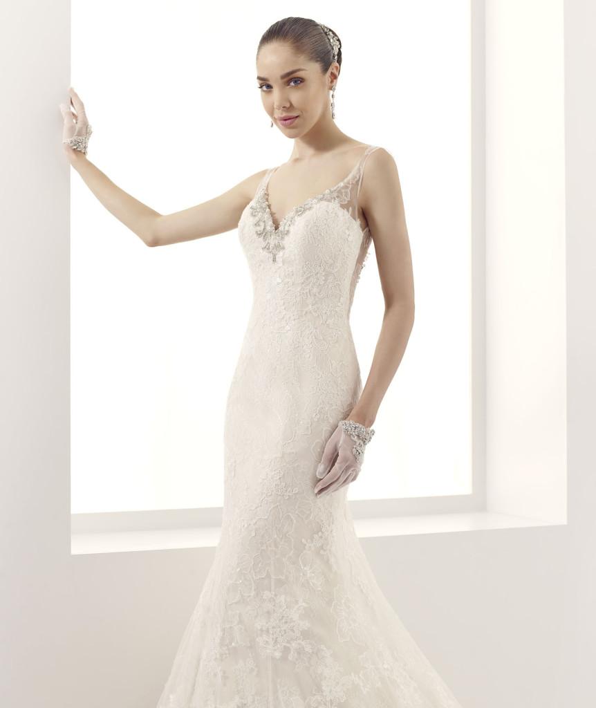 nicole-spose-JOAB15501DI-Jolies-moda-sposa-2015-353