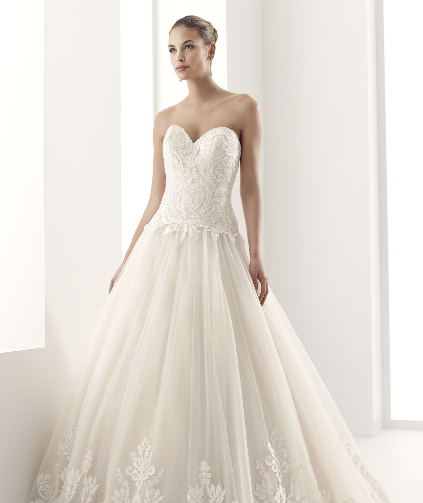 nicole-spose-JOAB15502DI-Jolies-moda-sposa-2015-144