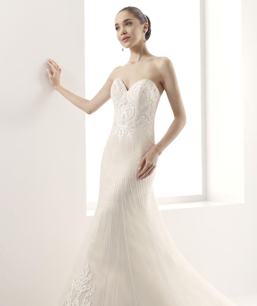 nicole-spose-JOAB15507DI-Jolies-moda-sposa-2015-568