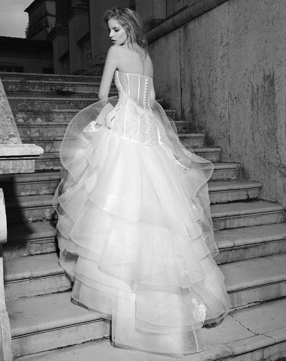 Le-Spose-2015-modello-1411