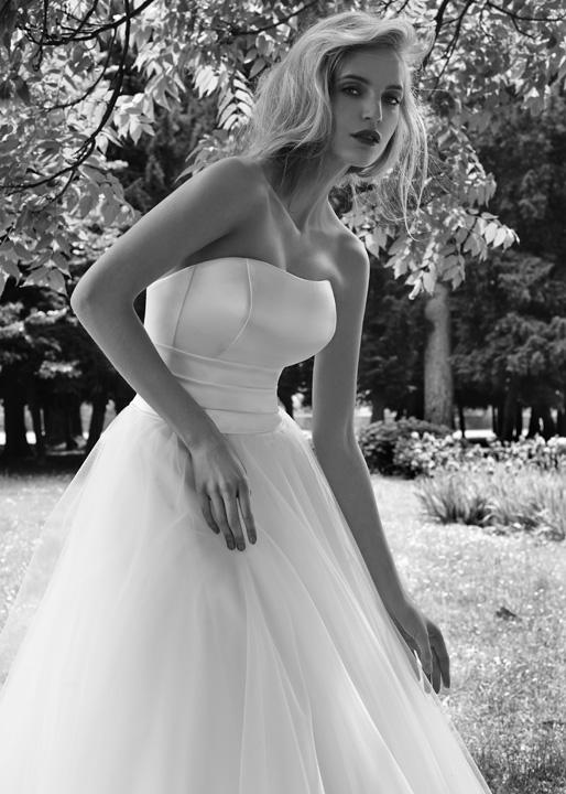 Le-Spose-2015-modello-1451