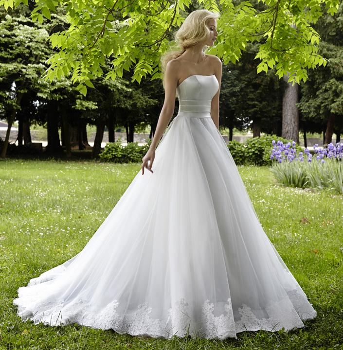 Le-Spose-2015-modello-14512