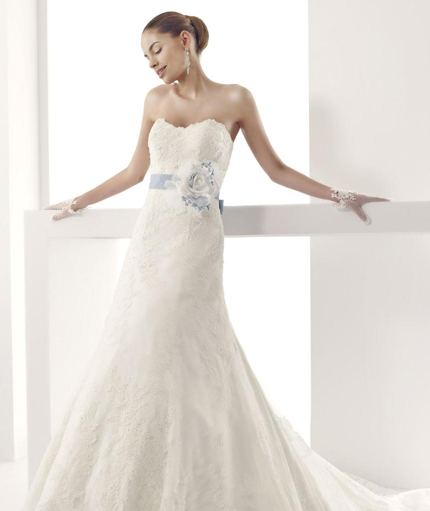 nicole-spose-JOAB15401IVBL-Jolies-moda-sposa-2015-402