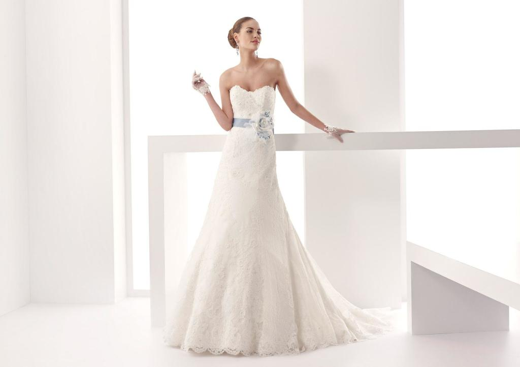 nicole-spose-JOAB15401IVBL-Jolies-moda-sposa-2015-874
