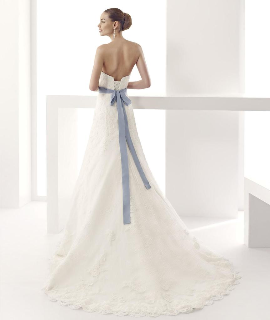 nicole-spose-JOAB15401IVBL-Jolies-moda-sposa-2015-9