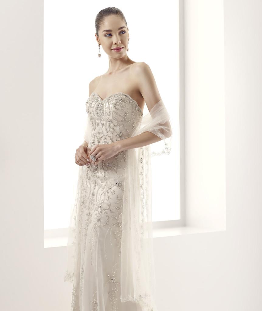 nicole-spose-JOAB15414DI-Jolies-moda-sposa-2015-346