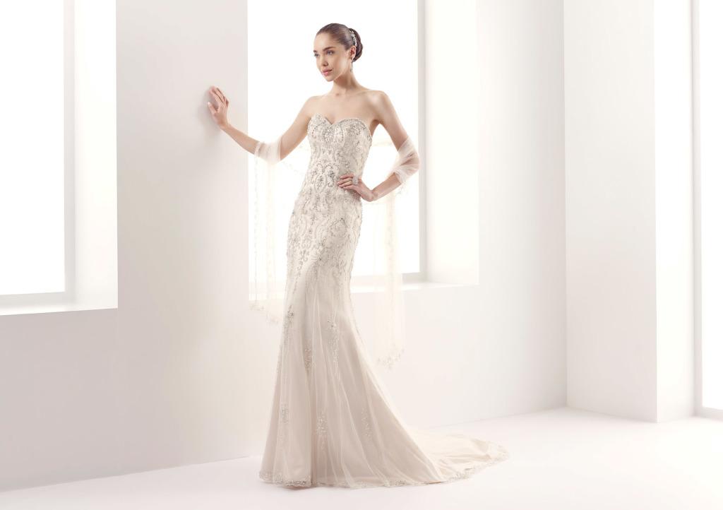 nicole-spose-JOAB15414DI--moda-sposa-2015-379