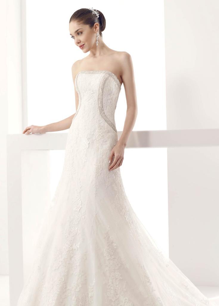 nicole-spose-JOAB15423IV-Jolies-moda-sposa-2015-181