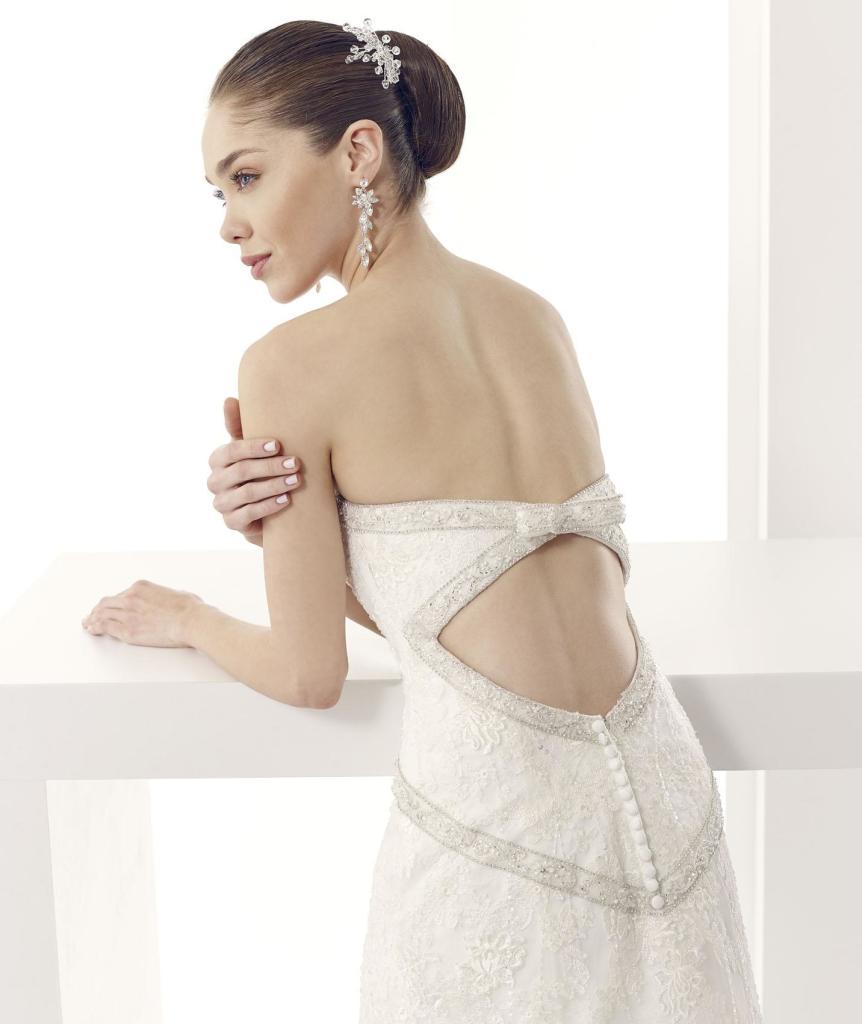 nicole-spose-JOAB15423IV-Jolies-moda-sposa-2015-655