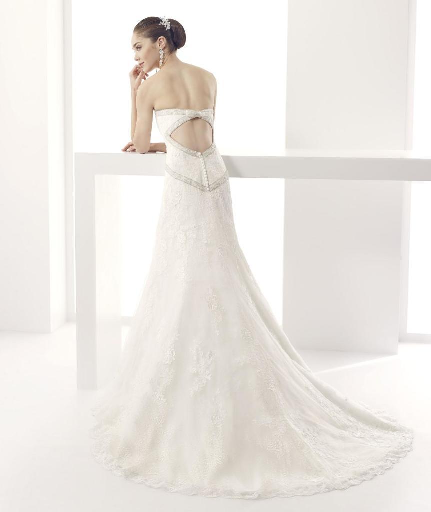 nicole-spose-JOAB15423IV-Jolies-moda-sposa-2015-880