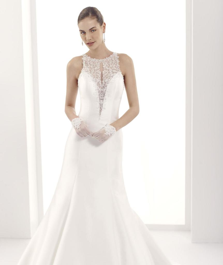 nicole-spose-JOAB15433IV-Jolies-moda-sposa-2015-1