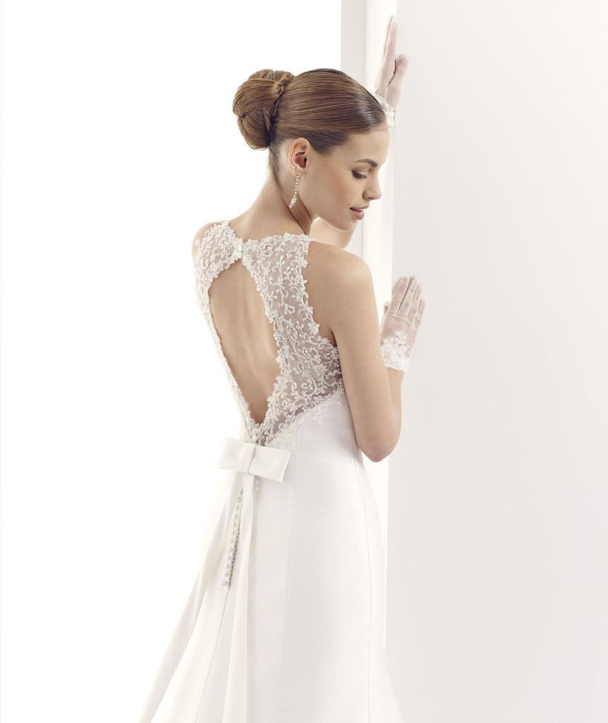 nicole-spose-JOAB15433IV-Jolies-moda-sposa-2015-102