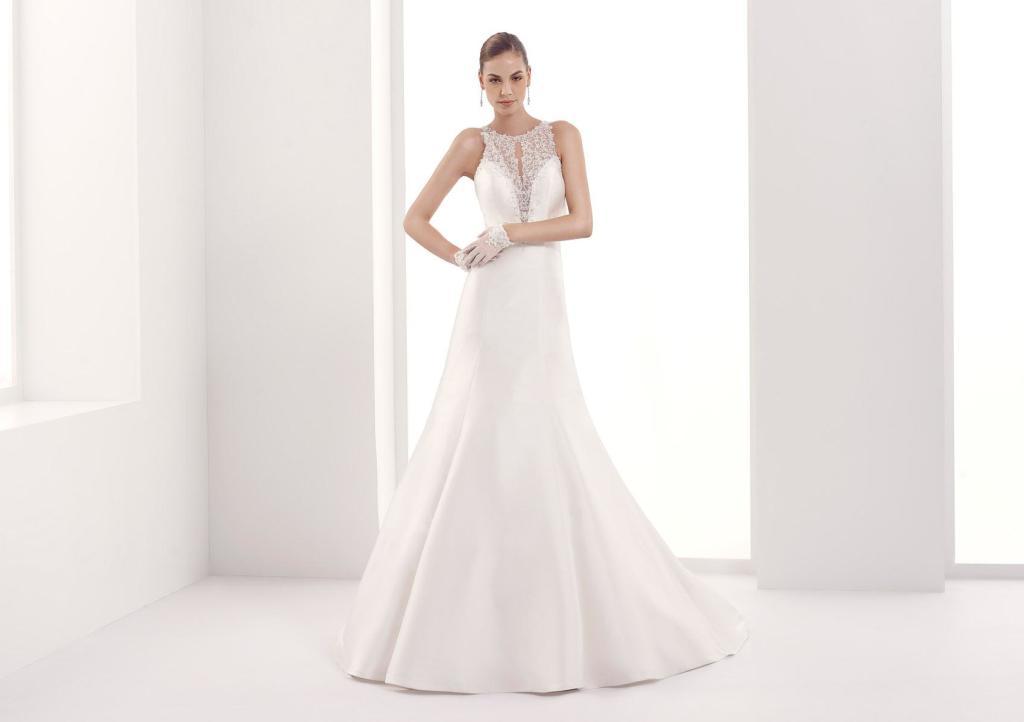 nicole-spose-JOAB15433IV-Jolies-moda-sposa-2015-142