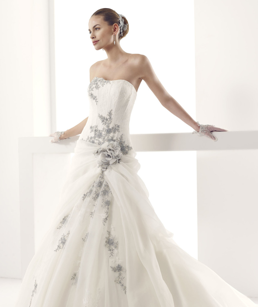 nicole-spose-JOAB15453IVGE-Jolies-moda-sposa-2015-200