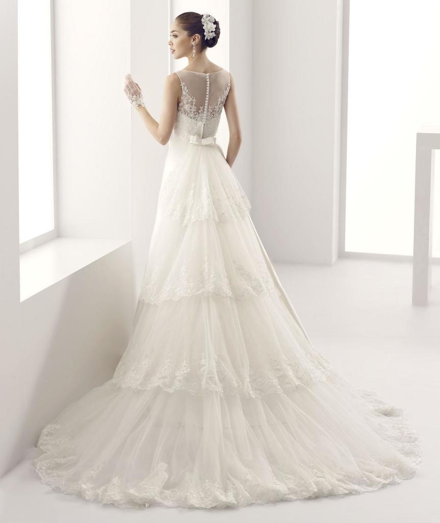nicole-spose-JOAB15457IV-Jolies-moda-sposa-2015-265