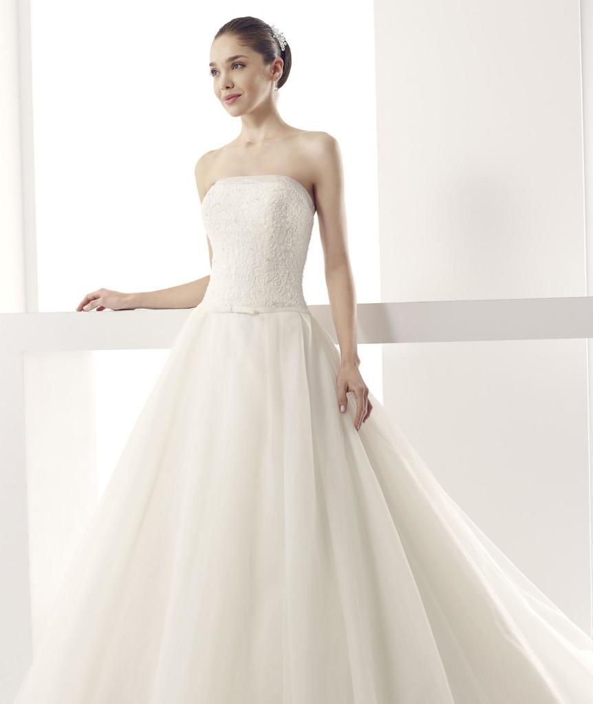 nicole-spose-JOAB15459IV-Jolies-moda-sposa-2015-306