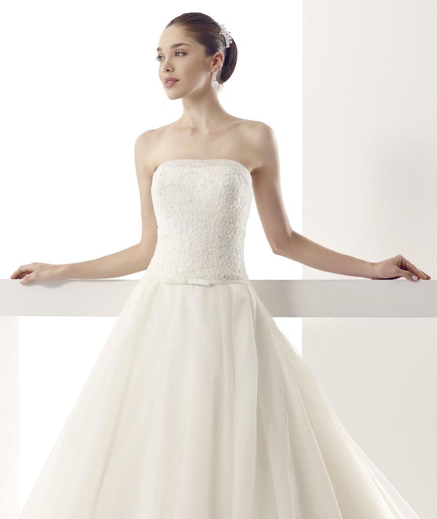 nicole-spose-JOAB15459IV-Jolies-moda-sposa-2015-546
