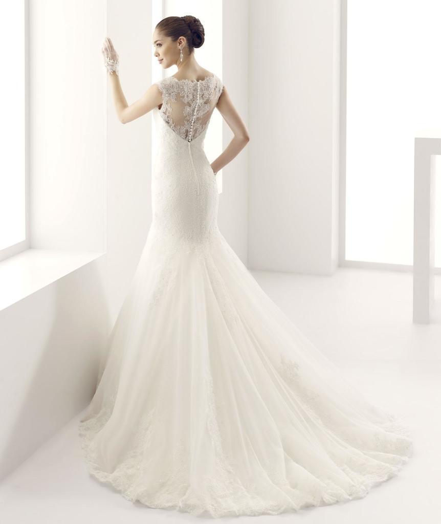 nicole-spose-JOAB15466IV-Jolies-moda-sposa-2015-294