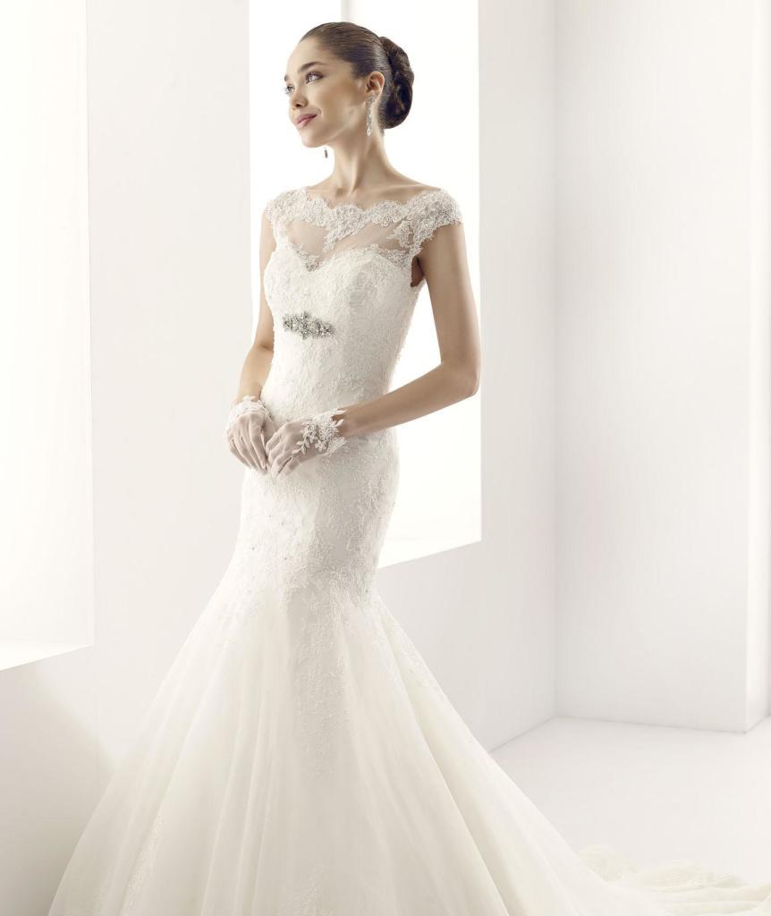 nicole-spose-JOAB15466IV-Jolies-moda-sposa-2015-560