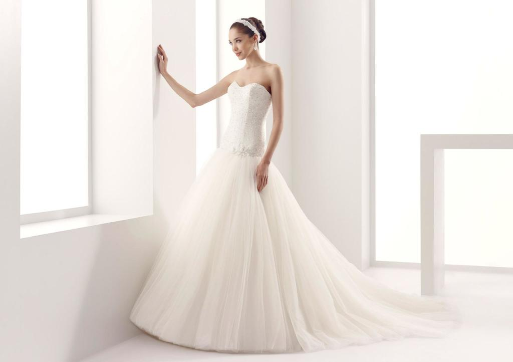 nicole-spose-JOAB15483IV-Jolies-moda-sposa-2015-778