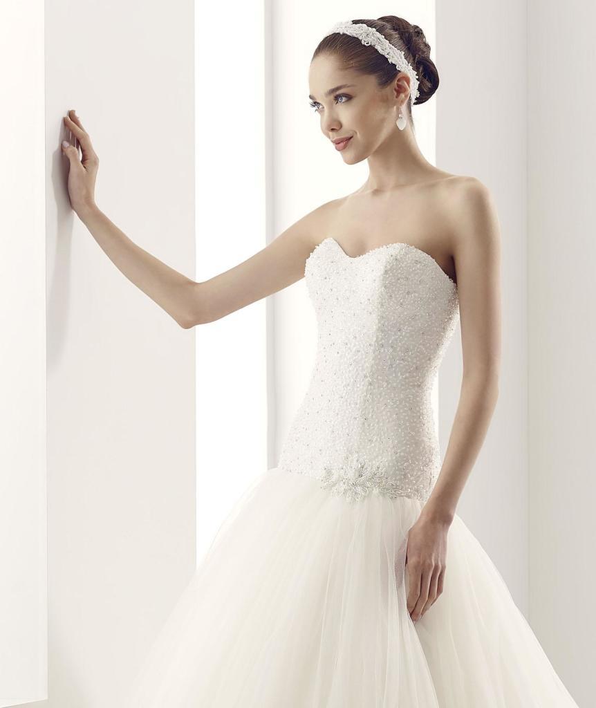 nicole-spose-JOAB15483IV-Jolies-moda-sposa-2015-836