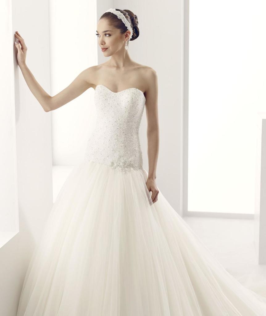 nicole-spose-JOAB15483IV-Jolies-moda-sposa-2015-981