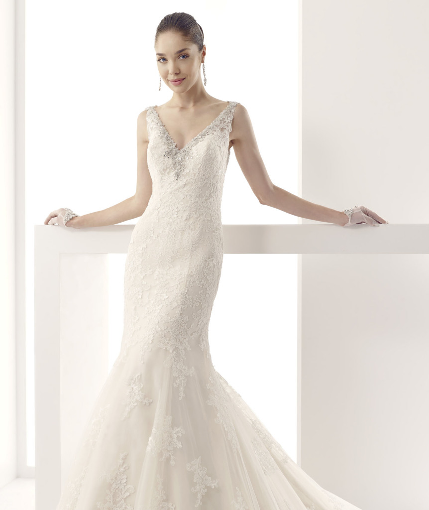 nicole-spose-JOAB15488DI-Jolies-moda-sposa-2015-25