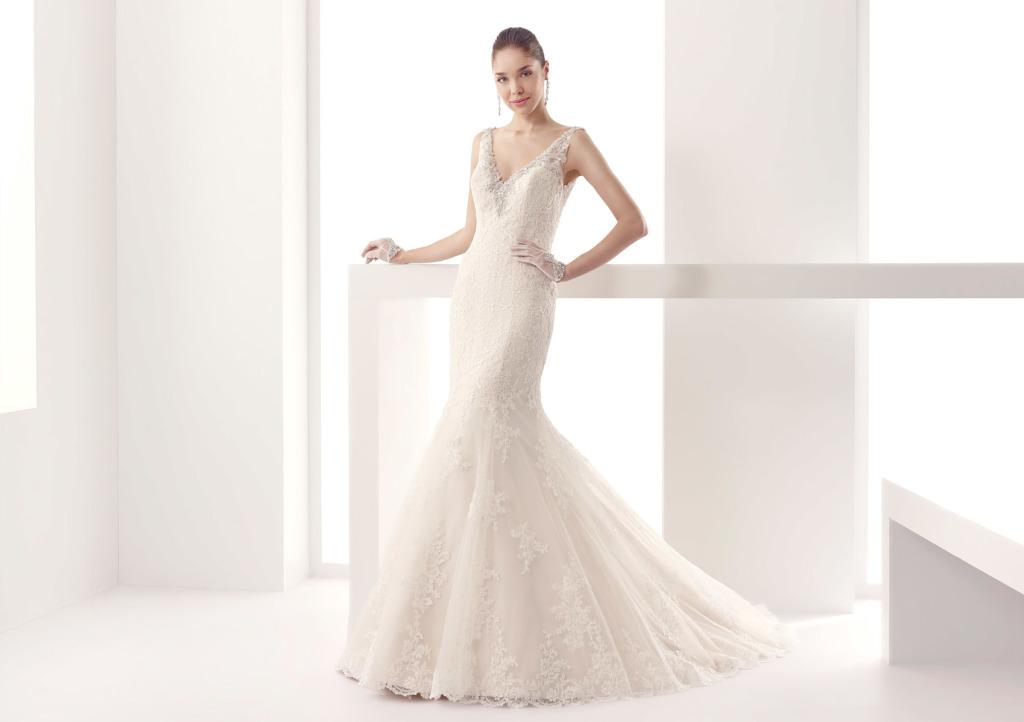 nicole-spose-JOAB15488DI-Jolies-moda-sposa-2015-565