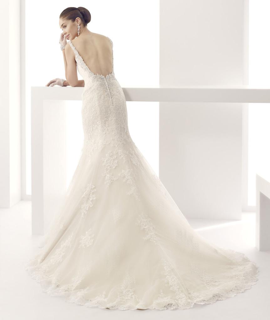 nicole-spose-JOAB15488DI-Jolies-moda-sposa-2015-804