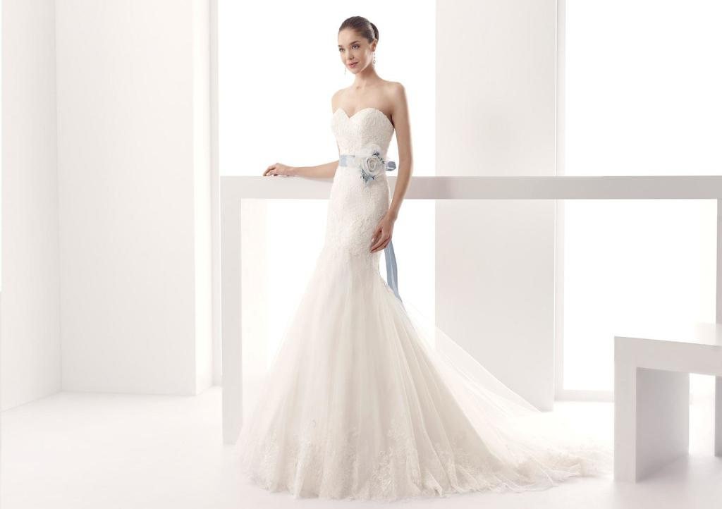 nicole-spose-JOAB15489IVBL-Jolies-moda-sposa-2015-450