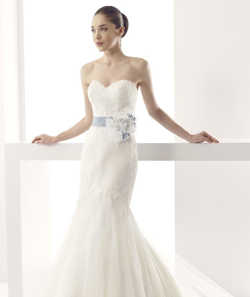 nicole-spose-JOAB15489IVBL-Jolies-moda-sposa-2015-617