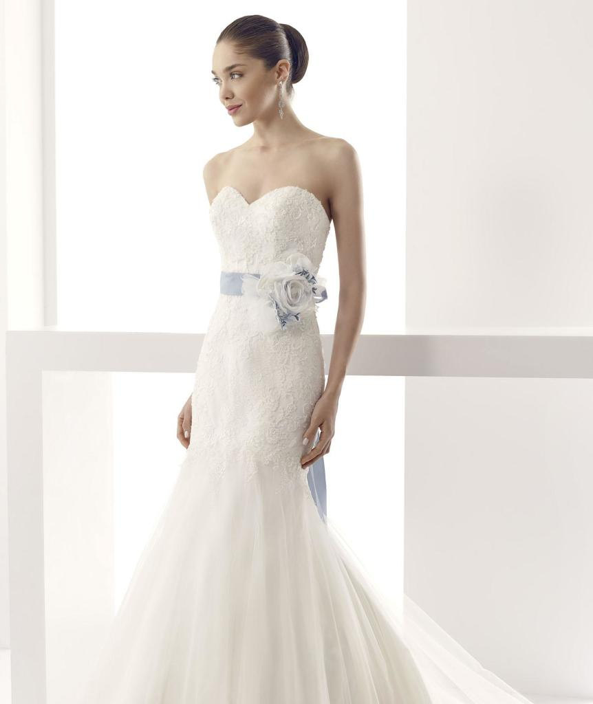 nicole-spose-JOAB15489IVBL-Jolies-moda-sposa-2015-674
