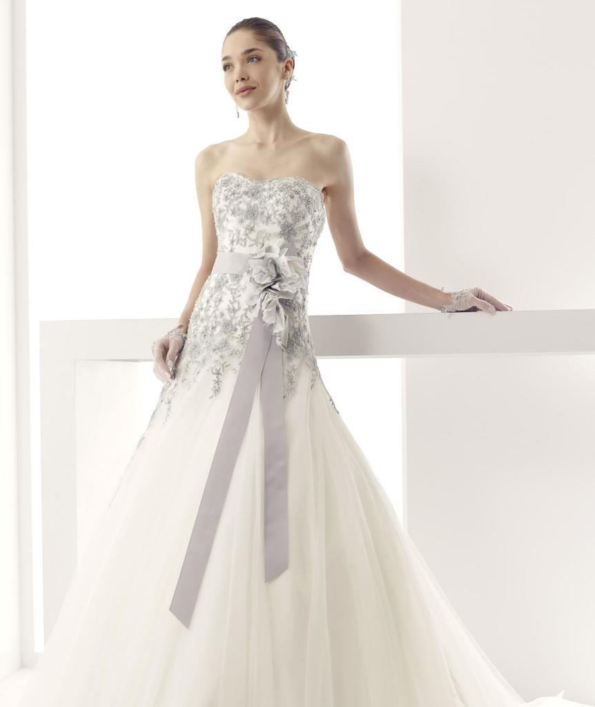 nicole-spose-JOAB15494IVGE-Jolies-moda-sposa-2015-439