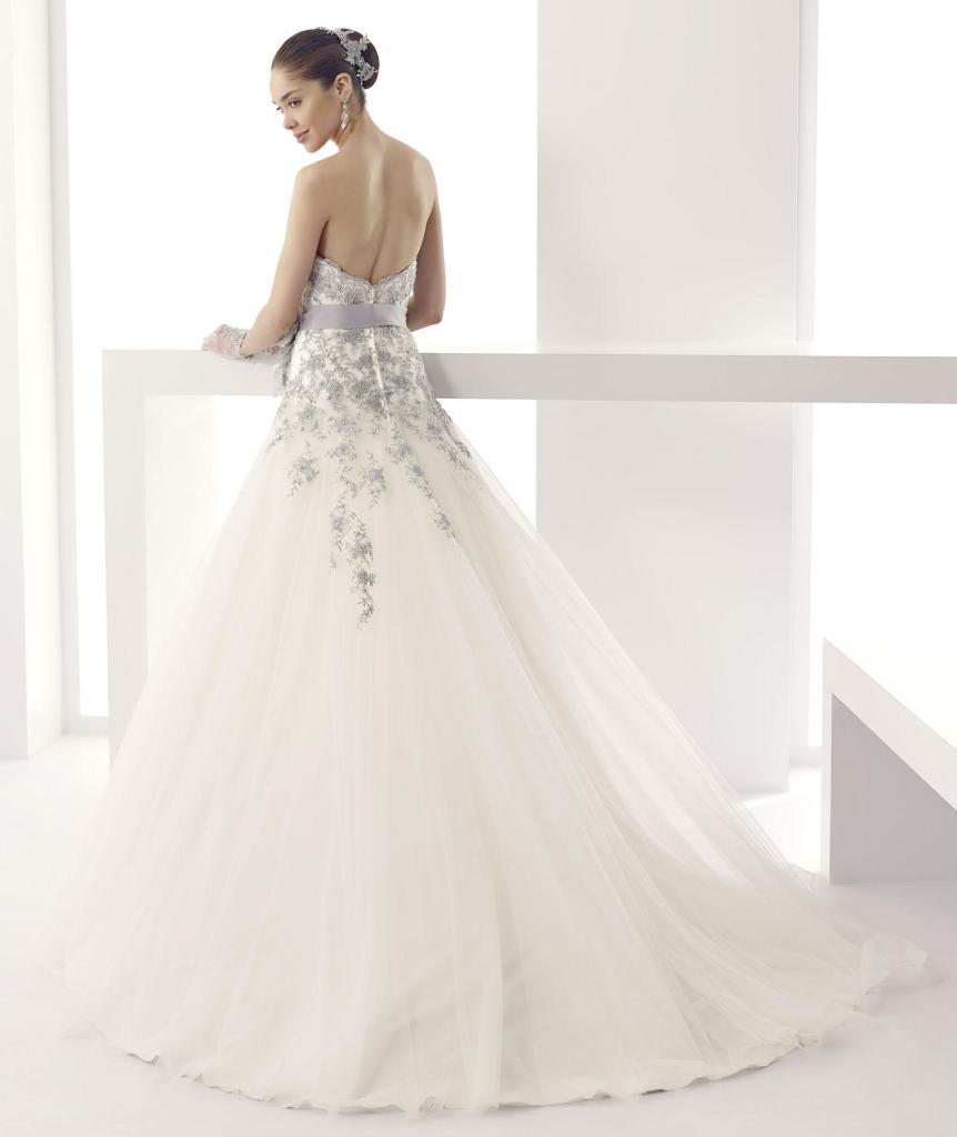nicole-spose-JOAB15494IVGE-Jolies-moda-sposa-2015-454