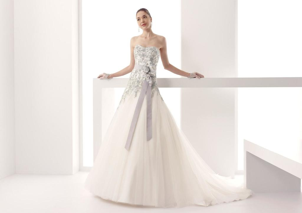 nicole-spose-JOAB15494IVGE-Jolies-moda-sposa-2015-898