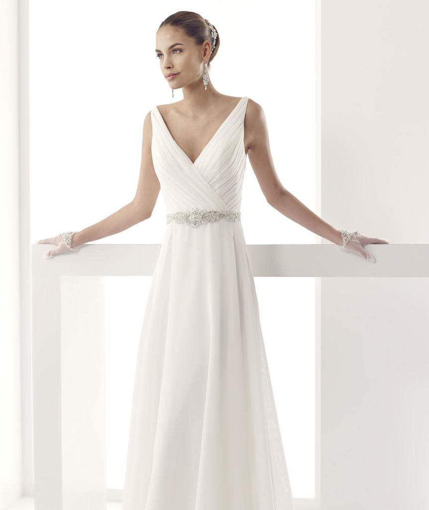 nicole-spose-JOAB15506IV-Jolies-moda-sposa-2015-508