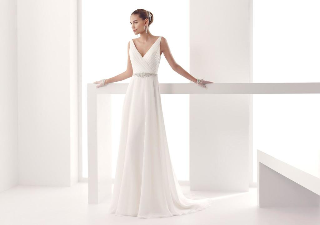 nicole-spose-JOAB15506IV-Jolies-moda-sposa-2015-634
