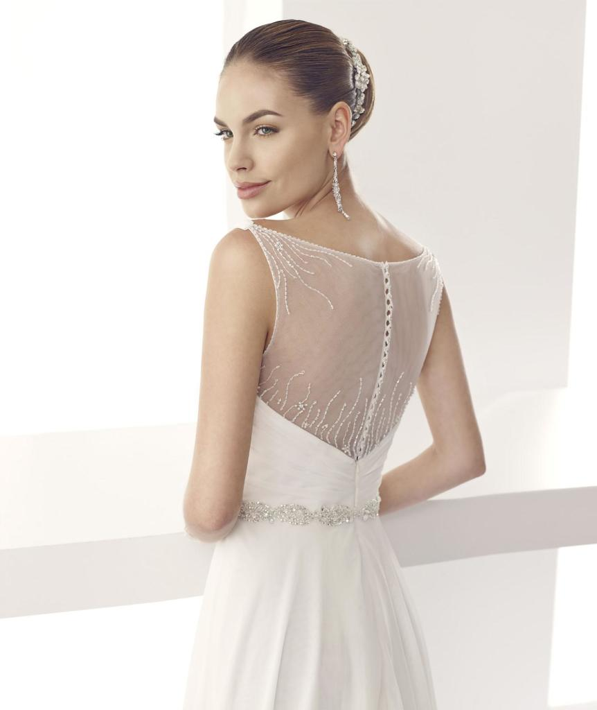 nicole-spose-JOAB15506IV-Jolies-moda-sposa-2015-858