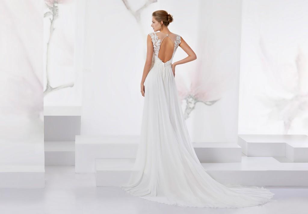nicole-spose-JOAB18403-Jolies-moda-sposa-2018-227
