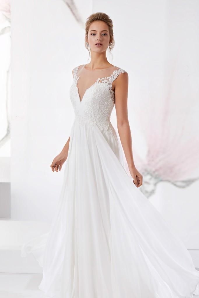 nicole-spose-JOAB18403-Jolies-moda-sposa-2018-231